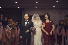 Ooi-Eric-Studio-Wedding-Photographer-Malaysia-Singapore-Wedding-Day-Church-Ceremony-Aaron-Chloe-42