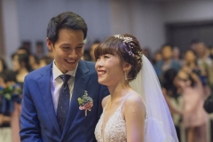 Ooi-Eric-Studio-Wedding-Photographer-Malaysia-Singapore-Wedding-Day-Church-Ceremony-Aaron-Chloe-48