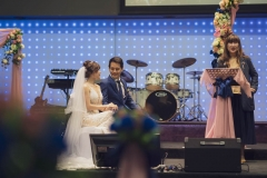 Ooi-Eric-Studio-Wedding-Photographer-Malaysia-Singapore-Wedding-Day-Church-Ceremony-Aaron-Chloe-54