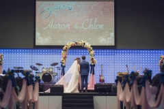 Ooi-Eric-Studio-Wedding-Photographer-Malaysia-Singapore-Wedding-Day-Church-Ceremony-Aaron-Chloe-63