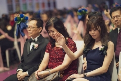 Ooi-Eric-Studio-Wedding-Photographer-Malaysia-Singapore-Wedding-Day-Church-Ceremony-Aaron-Chloe-72