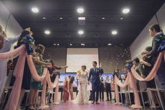 Ooi-Eric-Studio-Wedding-Photographer-Malaysia-Singapore-Wedding-Day-Church-Ceremony-Aaron-Chloe-73