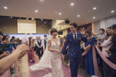 Ooi-Eric-Studio-Wedding-Photographer-Malaysia-Singapore-Wedding-Day-Church-Ceremony-Aaron-Chloe-75