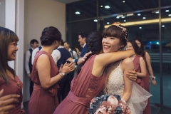 Ooi-Eric-Studio-Wedding-Photographer-Malaysia-Singapore-Wedding-Day-Church-Ceremony-Aaron-Chloe-76