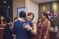 Ooi-Eric-Studio-Wedding-Photographer-Malaysia-Singapore-Wedding-Day-Church-Ceremony-Aaron-Chloe-78