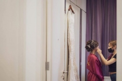 Ooi-Eric-Studio-Wedding-Photographer-Malaysia-Singapore-Wedding-Day-Church-Ceremony-Aaron-Chloe-8