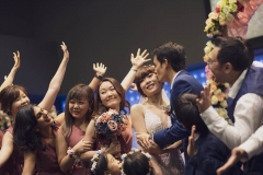 Ooi-Eric-Studio-Wedding-Photographer-Malaysia-Singapore-Wedding-Day-Church-Ceremony-Aaron-Chloe-81