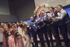 Ooi-Eric-Studio-Wedding-Photographer-Malaysia-Singapore-Wedding-Day-Church-Ceremony-Aaron-Chloe-82