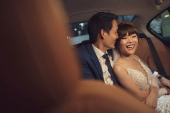 Ooi-Eric-Studio-Wedding-Photographer-Malaysia-Singapore-Wedding-Day-Church-Ceremony-Aaron-Chloe-89