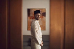 Ooi-Eric-Studio-Wedding-Photographer-Malaysia-Singapore-Akad-Nikah-Malay-Muslim-Ceremony-Chris-Natasha-17