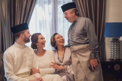 Ooi-Eric-Studio-Wedding-Photographer-Malaysia-Singapore-Akad-Nikah-Malay-Muslim-Ceremony-Chris-Natasha-25