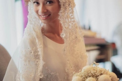 Ooi-Eric-Studio-Wedding-Photographer-Malaysia-Singapore-Akad-Nikah-Malay-Muslim-Ceremony-Chris-Natasha-28