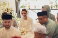 Ooi-Eric-Studio-Wedding-Photographer-Malaysia-Singapore-Akad-Nikah-Malay-Muslim-Ceremony-Chris-Natasha-35