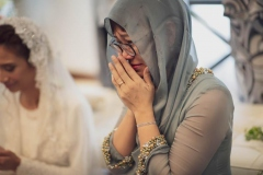 Ooi-Eric-Studio-Wedding-Photographer-Malaysia-Singapore-Akad-Nikah-Malay-Muslim-Ceremony-Chris-Natasha-41