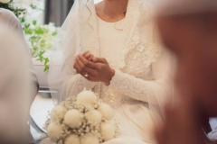 Ooi-Eric-Studio-Wedding-Photographer-Malaysia-Singapore-Akad-Nikah-Malay-Muslim-Ceremony-Chris-Natasha-42