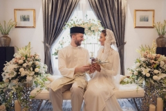 Ooi-Eric-Studio-Wedding-Photographer-Malaysia-Singapore-Akad-Nikah-Malay-Muslim-Ceremony-Chris-Natasha-48