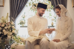 Ooi-Eric-Studio-Wedding-Photographer-Malaysia-Singapore-Akad-Nikah-Malay-Muslim-Ceremony-Chris-Natasha-49