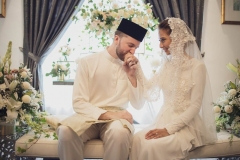 Ooi-Eric-Studio-Wedding-Photographer-Malaysia-Singapore-Akad-Nikah-Malay-Muslim-Ceremony-Chris-Natasha-50