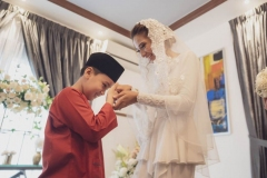 Ooi-Eric-Studio-Wedding-Photographer-Malaysia-Singapore-Akad-Nikah-Malay-Muslim-Ceremony-Chris-Natasha-51