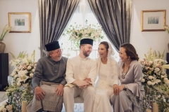 Ooi-Eric-Studio-Wedding-Photographer-Malaysia-Singapore-Akad-Nikah-Malay-Muslim-Ceremony-Chris-Natasha-52