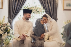 Ooi-Eric-Studio-Wedding-Photographer-Malaysia-Singapore-Akad-Nikah-Malay-Muslim-Ceremony-Chris-Natasha-53
