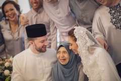 Ooi-Eric-Studio-Wedding-Photographer-Malaysia-Singapore-Akad-Nikah-Malay-Muslim-Ceremony-Chris-Natasha-54