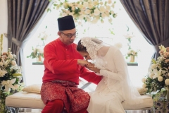 Ooi-Eric-Studio-Wedding-Photographer-Malaysia-Singapore-Akad-Nikah-Malay-Muslim-Ceremony-Chris-Natasha-55