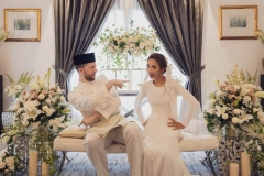 Ooi-Eric-Studio-Wedding-Photographer-Malaysia-Singapore-Akad-Nikah-Malay-Muslim-Ceremony-Chris-Natasha-57