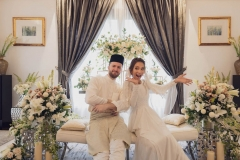 Ooi-Eric-Studio-Wedding-Photographer-Malaysia-Singapore-Akad-Nikah-Malay-Muslim-Ceremony-Chris-Natasha-58