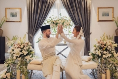 Ooi-Eric-Studio-Wedding-Photographer-Malaysia-Singapore-Akad-Nikah-Malay-Muslim-Ceremony-Chris-Natasha-59