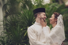 Ooi-Eric-Studio-Wedding-Photographer-Malaysia-Singapore-Akad-Nikah-Malay-Muslim-Ceremony-Chris-Natasha-66