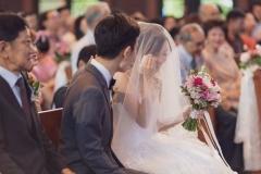 Ooi-Eric-Studio-Wedding-Photographer-Malaysia-Singapore-Christian-Ceremony-Church-Eugene-Nikki-Para-Lebar-Methodist-Church-Grand-Copthorne-Hotel-100