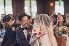 Ooi-Eric-Studio-Wedding-Photographer-Malaysia-Singapore-Christian-Ceremony-Church-Eugene-Nikki-Para-Lebar-Methodist-Church-Grand-Copthorne-Hotel-101
