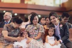 Ooi-Eric-Studio-Wedding-Photographer-Malaysia-Singapore-Christian-Ceremony-Church-Eugene-Nikki-Para-Lebar-Methodist-Church-Grand-Copthorne-Hotel-102