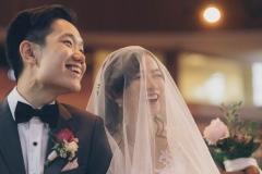 Ooi-Eric-Studio-Wedding-Photographer-Malaysia-Singapore-Christian-Ceremony-Church-Eugene-Nikki-Para-Lebar-Methodist-Church-Grand-Copthorne-Hotel-104