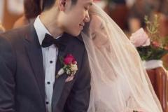 Ooi-Eric-Studio-Wedding-Photographer-Malaysia-Singapore-Christian-Ceremony-Church-Eugene-Nikki-Para-Lebar-Methodist-Church-Grand-Copthorne-Hotel-105