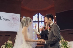 Ooi-Eric-Studio-Wedding-Photographer-Malaysia-Singapore-Christian-Ceremony-Church-Eugene-Nikki-Para-Lebar-Methodist-Church-Grand-Copthorne-Hotel-109