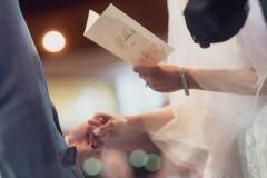 Ooi-Eric-Studio-Wedding-Photographer-Malaysia-Singapore-Christian-Ceremony-Church-Eugene-Nikki-Para-Lebar-Methodist-Church-Grand-Copthorne-Hotel-110