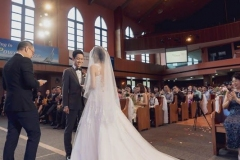 Ooi-Eric-Studio-Wedding-Photographer-Malaysia-Singapore-Christian-Ceremony-Church-Eugene-Nikki-Para-Lebar-Methodist-Church-Grand-Copthorne-Hotel-111