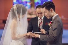 Ooi-Eric-Studio-Wedding-Photographer-Malaysia-Singapore-Christian-Ceremony-Church-Eugene-Nikki-Para-Lebar-Methodist-Church-Grand-Copthorne-Hotel-113
