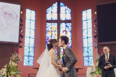 Ooi-Eric-Studio-Wedding-Photographer-Malaysia-Singapore-Christian-Ceremony-Church-Eugene-Nikki-Para-Lebar-Methodist-Church-Grand-Copthorne-Hotel-114