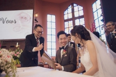 Ooi-Eric-Studio-Wedding-Photographer-Malaysia-Singapore-Christian-Ceremony-Church-Eugene-Nikki-Para-Lebar-Methodist-Church-Grand-Copthorne-Hotel-115