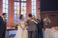 Ooi-Eric-Studio-Wedding-Photographer-Malaysia-Singapore-Christian-Ceremony-Church-Eugene-Nikki-Para-Lebar-Methodist-Church-Grand-Copthorne-Hotel-116