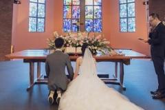 Ooi-Eric-Studio-Wedding-Photographer-Malaysia-Singapore-Christian-Ceremony-Church-Eugene-Nikki-Para-Lebar-Methodist-Church-Grand-Copthorne-Hotel-117