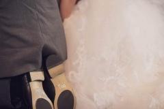 Ooi-Eric-Studio-Wedding-Photographer-Malaysia-Singapore-Christian-Ceremony-Church-Eugene-Nikki-Para-Lebar-Methodist-Church-Grand-Copthorne-Hotel-118