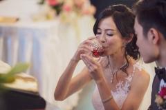 Ooi-Eric-Studio-Wedding-Photographer-Malaysia-Singapore-Christian-Ceremony-Church-Eugene-Nikki-Para-Lebar-Methodist-Church-Grand-Copthorne-Hotel-119