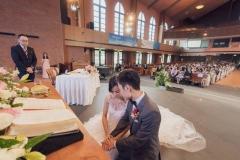 Ooi-Eric-Studio-Wedding-Photographer-Malaysia-Singapore-Christian-Ceremony-Church-Eugene-Nikki-Para-Lebar-Methodist-Church-Grand-Copthorne-Hotel-120