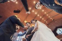 Ooi-Eric-Studio-Wedding-Photographer-Malaysia-Singapore-Christian-Ceremony-Church-Eugene-Nikki-Para-Lebar-Methodist-Church-Grand-Copthorne-Hotel-121