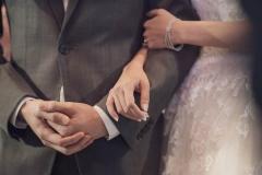 Ooi-Eric-Studio-Wedding-Photographer-Malaysia-Singapore-Christian-Ceremony-Church-Eugene-Nikki-Para-Lebar-Methodist-Church-Grand-Copthorne-Hotel-122