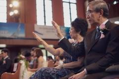 Ooi-Eric-Studio-Wedding-Photographer-Malaysia-Singapore-Christian-Ceremony-Church-Eugene-Nikki-Para-Lebar-Methodist-Church-Grand-Copthorne-Hotel-123